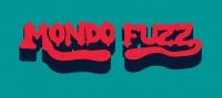Mondo Fuzz logo