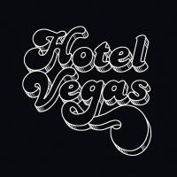 Hotel Vegas logo
