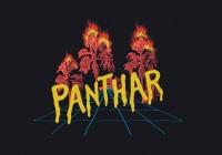Panthar logo