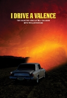 I Drive a Valence book cover